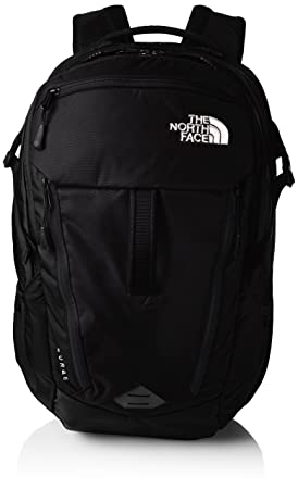 mochila 30 l north face