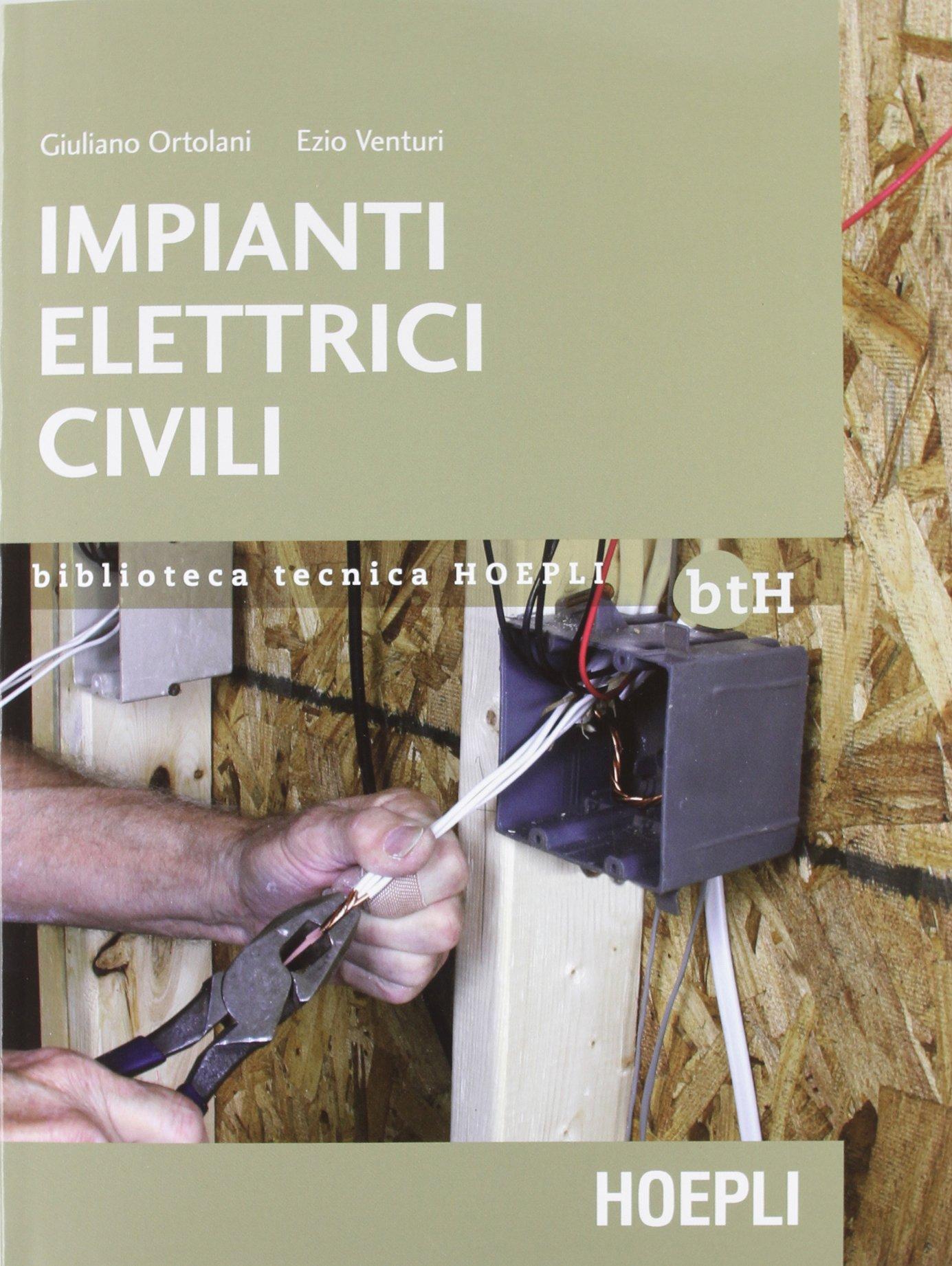 Schemi Elettrici Ne : Vmf sit manuale di installazione installation manual manuel d