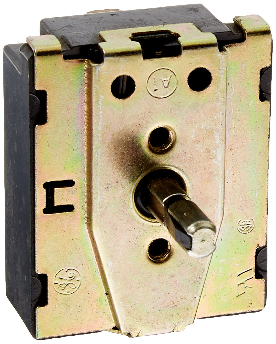 Randell RPHIN300 Old Style Hinge