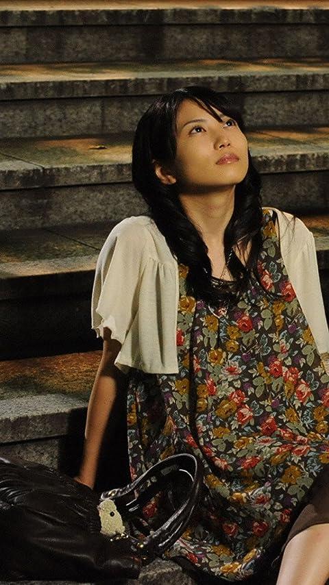 志田未来 『秘密』杉田直子 XFVGA(480×854)壁紙画像