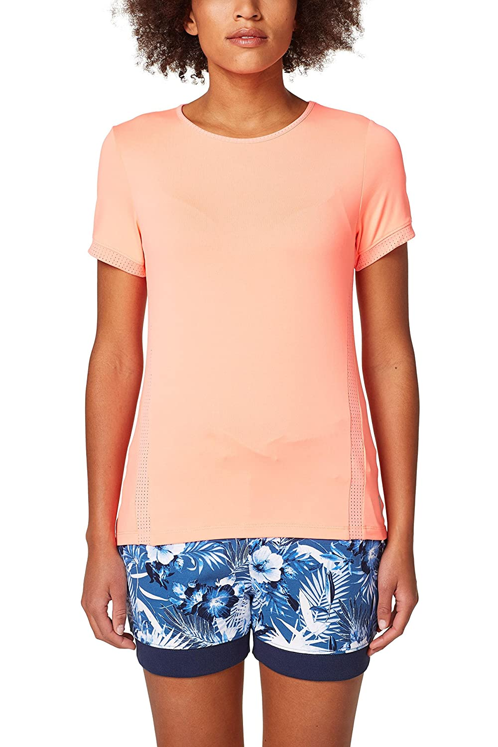 ESPRIT Sports Top Deportivo para Mujer