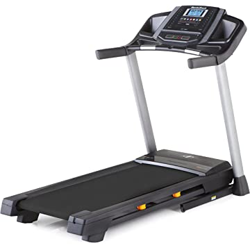 cheap NordicTrack NTL17915 T 6.5 S Treadmill 2020
