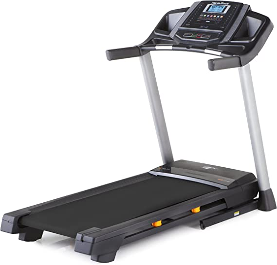 NordicTrack T Series Treadmills (6.5S