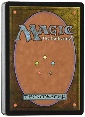 Mtg Lote Magic 50 cartas raras diferentes en ESPAÑOL. 50 Assorted rare cards SPANISH
