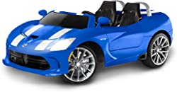 Top 10+ Best Battery Powered Kids Vehicles in 2020 8