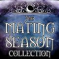 Mating Season Collection