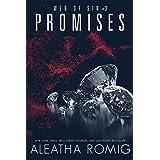 Promises: Web of Sin Three