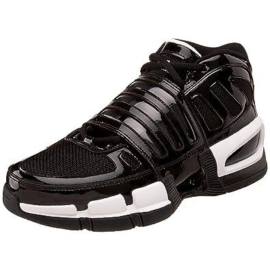 adidas Men s Thriller Basketball Shoe 2ad065893