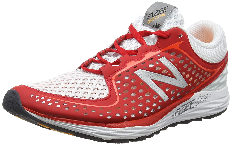 New Balance Vazee Breathe, Zapatillas de Running para Hombre MBREAHC