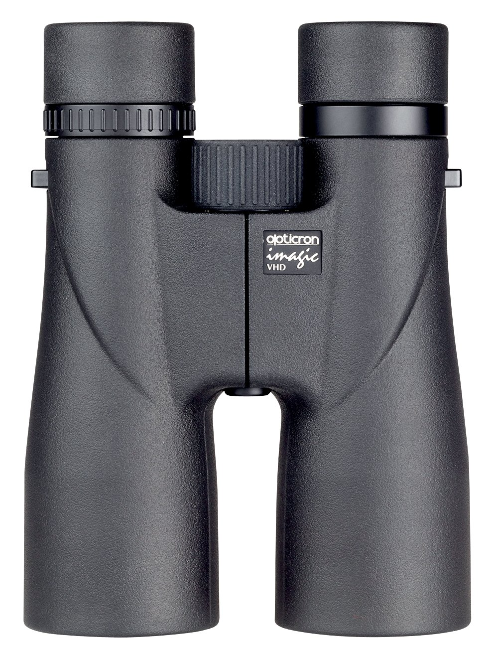 Opticron Imagic BGA VHD 8.5 X 50双眼鏡