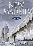 New Madrid Restoration: Book 4