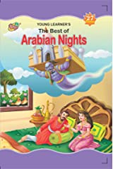 The Best of Arabian Nights Paperback