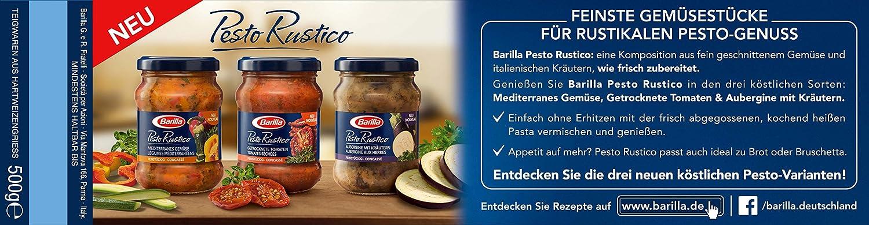 Barilla, Pasta larga, Spaghetti nº 5 500gr: Amazon.es: Alimentación y bebidas