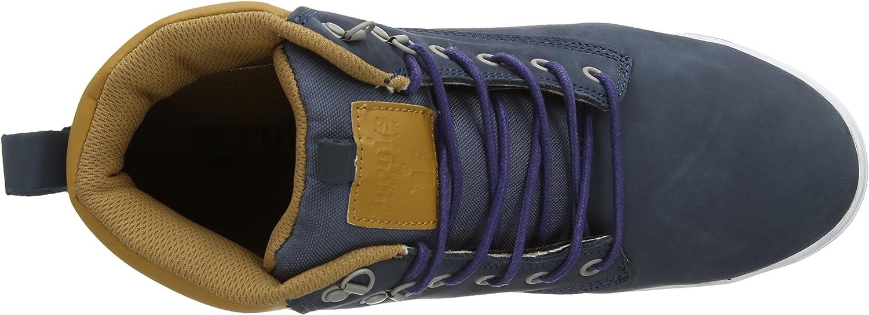 Chaussures de s/écurit/é Homme Scruffs Mistral Boot