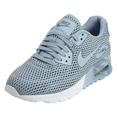 | Nike Air Max 90 Ultra Br Womens | Fashion Sneakers