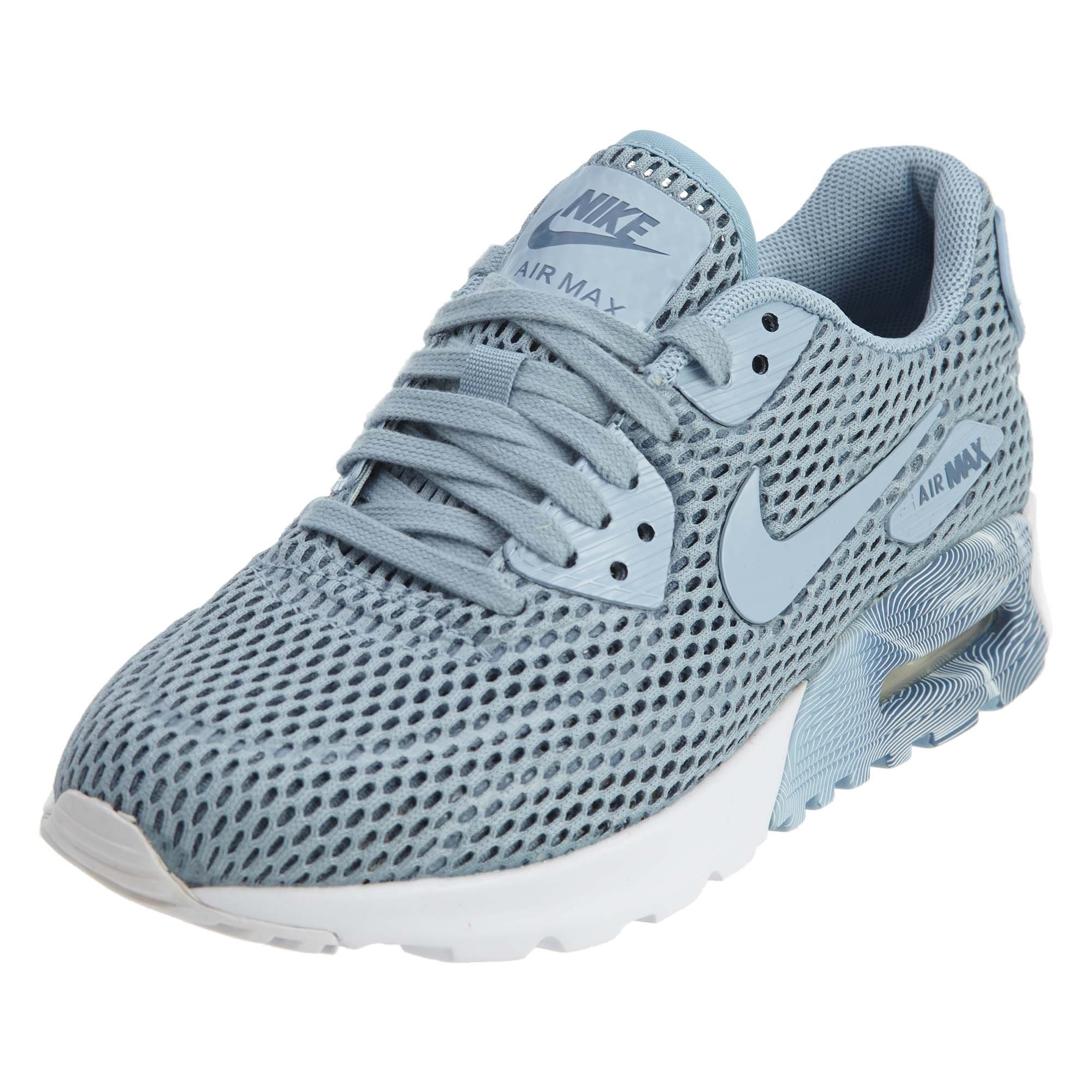 Nike Air Max 90 Ultra Br Womens Style : 725061-402 Size : 7.5 B(M) US