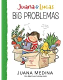 Juana and Lucas: Big Problemas (Juana & Lucas)