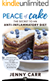 Peace of Cake: The Secret to an Anti-Inflammatory Diet