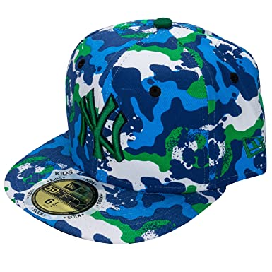 e5ff1573 promo code for army camo fitted hats new era xv 44aae bc6b3