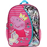 Peppa Pig Backpack for Girls