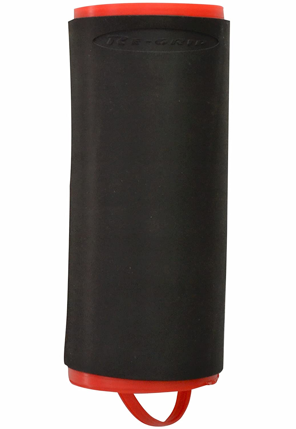 Re-Grip PN61-7 Replacement Handle Grip for Hand and Garden Tools, 0.88 by 1.8-Inch