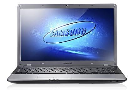 samsung np350v5c driver download for windows 10