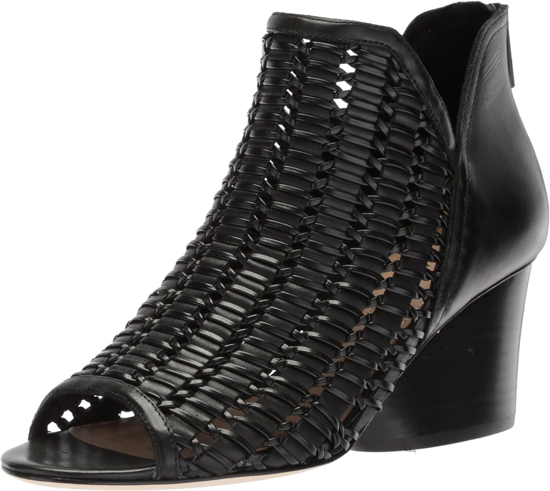 Donald J Pliner 5 ☆ very popular Women's Jacqi Max 48% OFF Sandal Wedge