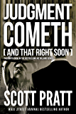 Judgment Cometh: and That Right Soon (Joe Dillard Book 8) (English Edition)