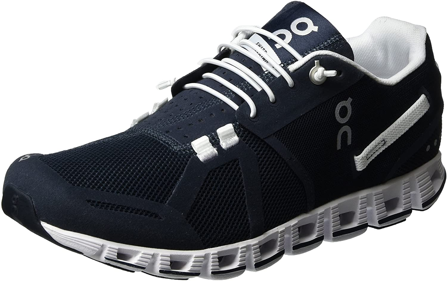official photos best sell genuine shoes Amazon.com | on Men's Cloud | Road Running