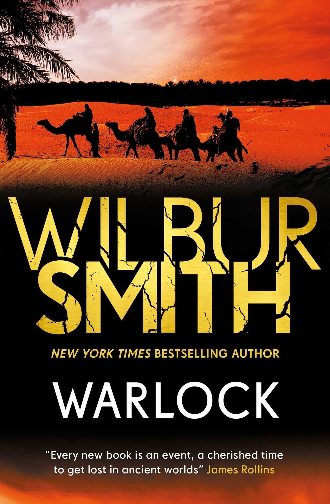 Download Warlock (The Egyptian Series) pdf epub