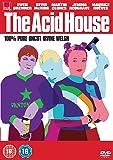 The Acid House [DVD]