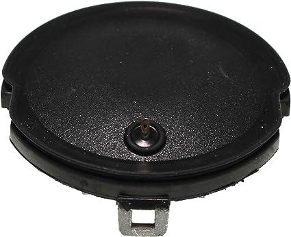 Krups MS de 622718 Inyector placa para Circolo, crea Sportiva, fontana, Genio, Melody 2, Melody 3, mini Me, Piccolo, Dolce Gusto: Amazon.es: Hogar