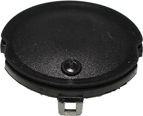 Krups MS de 622718 Inyector placa para Circolo, crea Sportiva ...