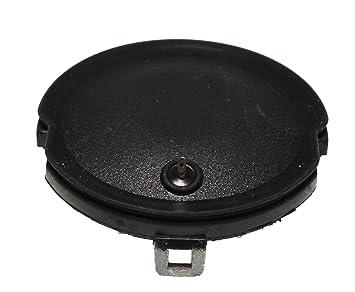 Krups MS de 622718 Inyector placa para Circolo, crea Sportiva, fontana, Genio,
