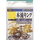 OWNER(オーナー) 本流キング 11号