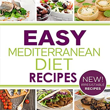 Amazon mediterranean diet recipes cooking app easy recipes mediterranean diet recipes cooking app easy recipes inspired by italy greece and spain forumfinder Gallery