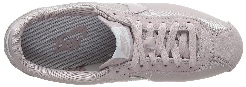 wholesale dealer 40f5f 2bc2b Nike Women s s WMNS Classic Cortez Nylon Training Shoes  Amazon.co.uk  Shoes    Bags