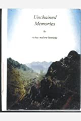 Unchained Memories Kindle Edition