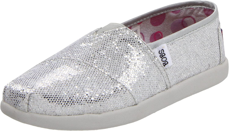 Skechers Kids Bobs Sneaker World Slip-On New products world's highest 5 ☆ very popular quality popular