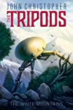 The White Mountains (Tripods (Paperback))