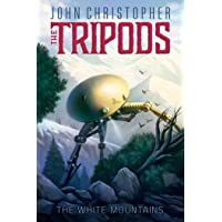 The White Mountains (Tripods)