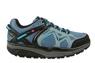 9116f31ec2f2 MBT Women s Himaya GTX Outdoor Shoes