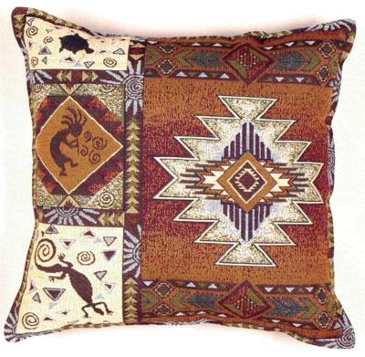 set for design throw couch pillows sofa awesome pillow contemporary decorative best of