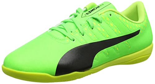 SCARPE UOMO FOOTBALL PUMA EVOPOWER VIGOR 4 IT 103966 01