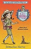 Alice-Miranda in the Outback: Alice-Miranda 19