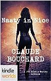 JET: Nasty In Nice (Kindle Worlds Novella)