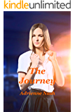 The Journey (English Edition)