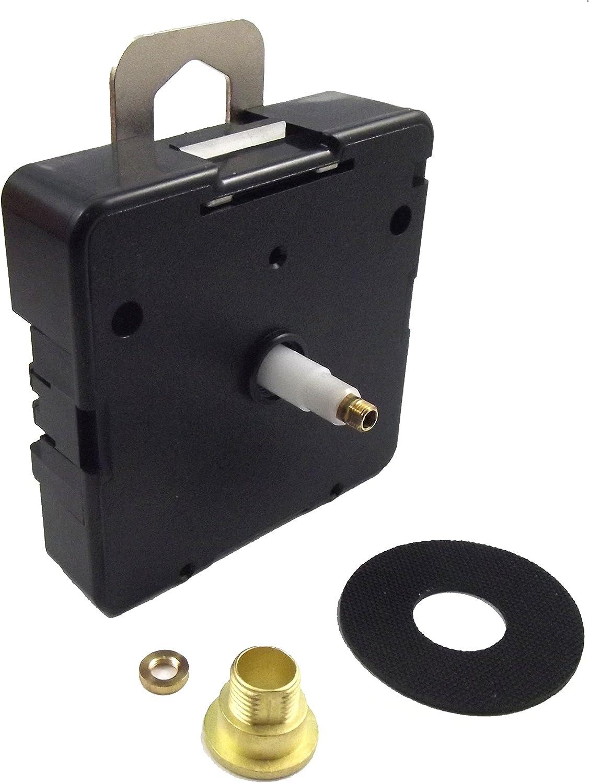 Junghans 838 - Reloj de cuarzo (20 mm)