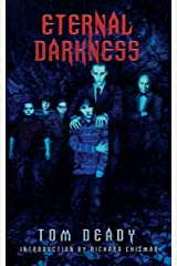 Eternal Darkness Kindle Edition