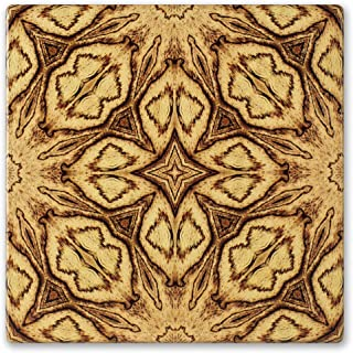 product image for Original inlay reproduction Wooden Coaster